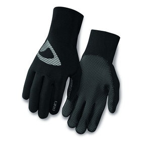 Giro Neo Blaze Gloves black